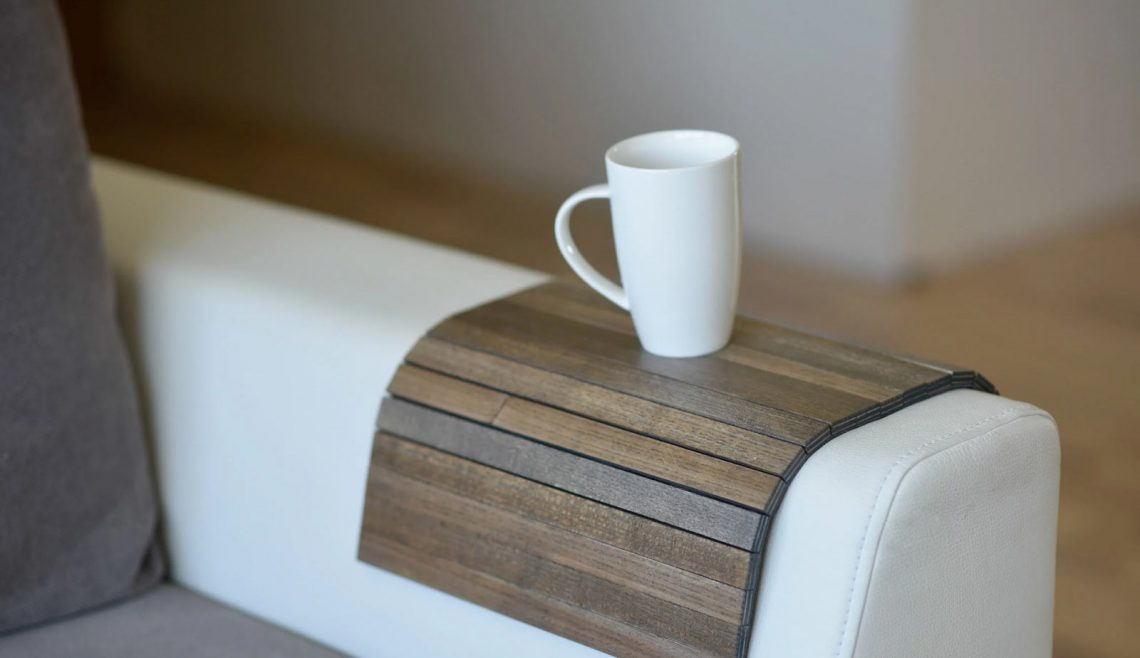 sofa table coffee gift