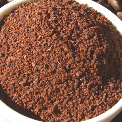 Medium Ground Coffee for Drip Coffee