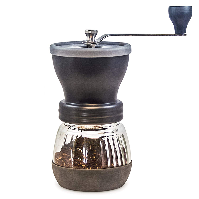 Khawfe Manual Coffee Grinder
