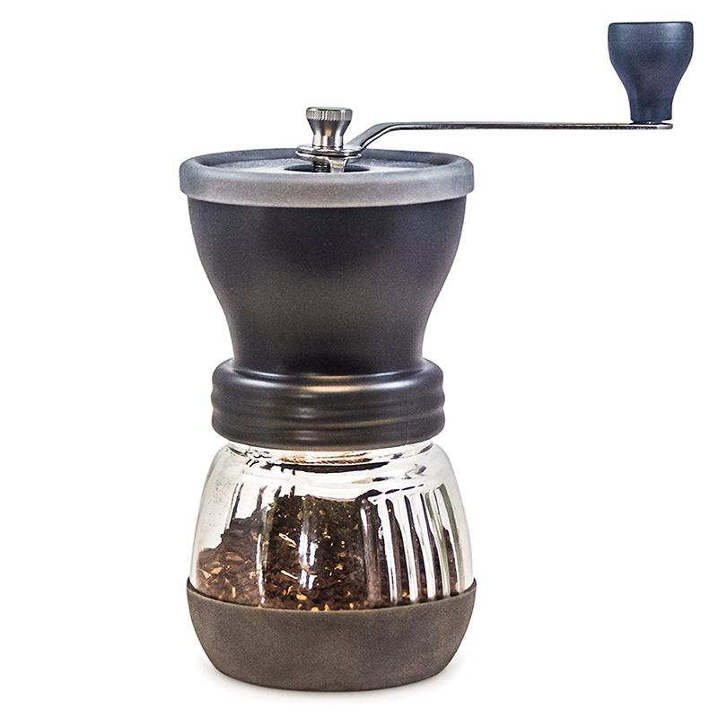 Khawfe Manual Coffee Grinder