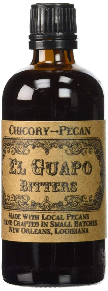 Chicory Pecan Bitters Coffee Present for $19.00