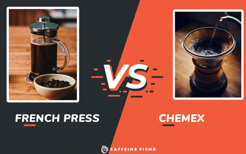 chemex vs french press article