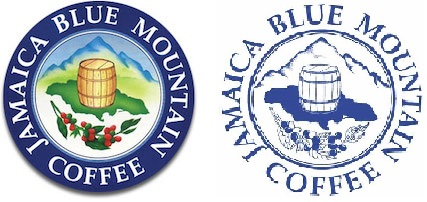 Jamaica Blue Mountain Coffee Seals of Certification