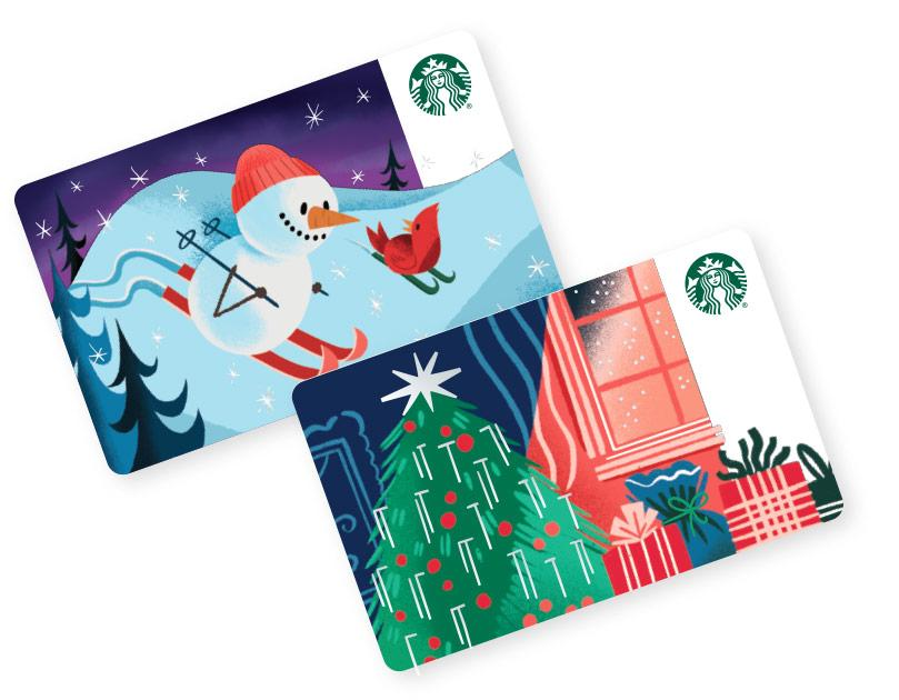 Gifts For Starbucks Lovers 12 Present Ideas For Coffee